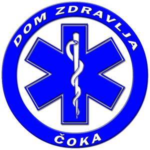 Dom Zdravlja Coka