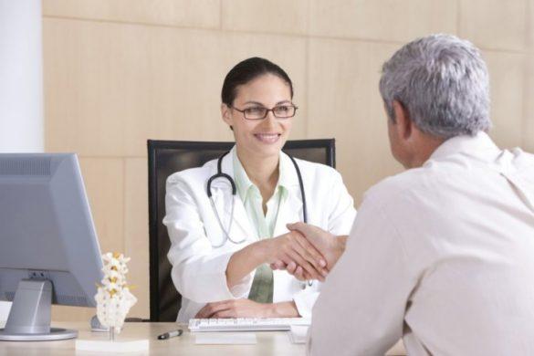 lekari-izbor-lekara